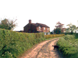 Swineshead History Lincolnshire Places Photo 3