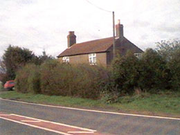 Swineshead History Lincolnshire Places Photo 2